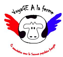 Logo_spf_finii-1442944166