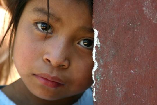 Child-1442945788