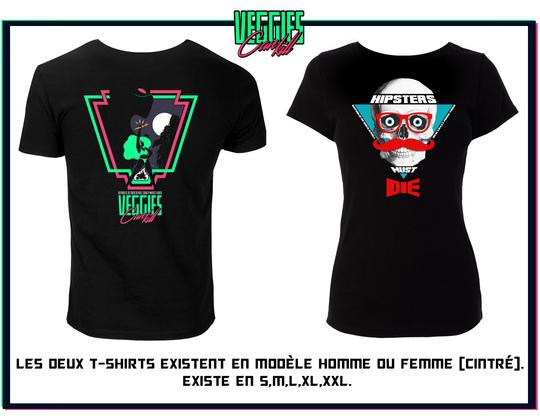 T-shirt_kknew-1442946148