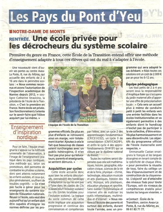 Article_ouest_france-1442950526