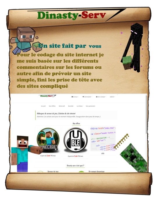 Site_pub_dinasty-serv-1442956067