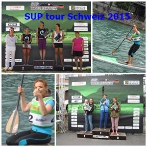 Presentaton_sup_tour_schweuiz-1442957297