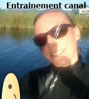 Entrain_canal-1442957602