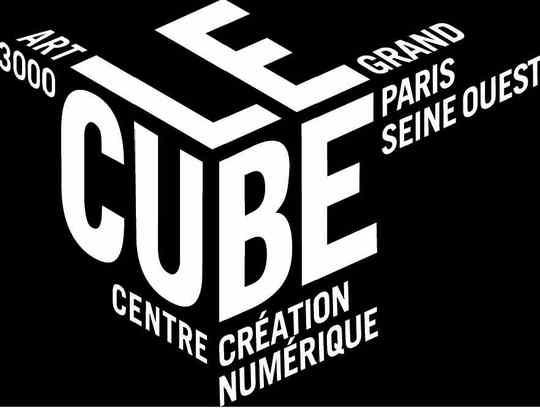 Logo-cube-noir-1442994445