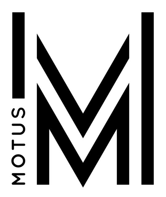 Logo-motus-1442994488
