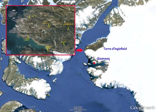 5-localisation_terre_inglefield-1443004937
