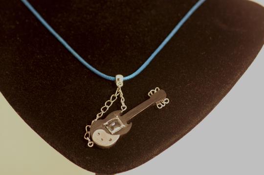 Guitare_guipson_sg2_gros_plan-1443011832