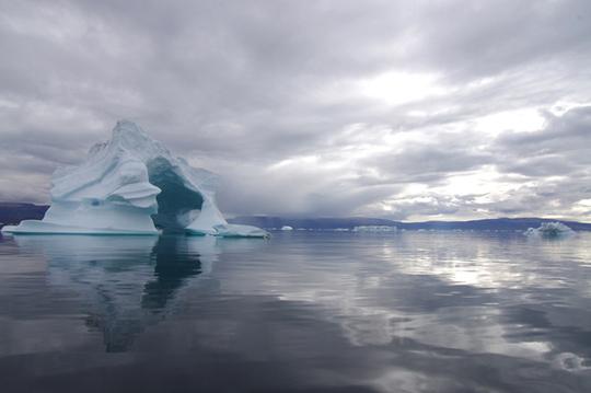 9-iceberg-1443012371
