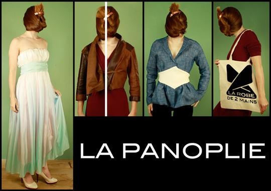 Panoplie-1443012627