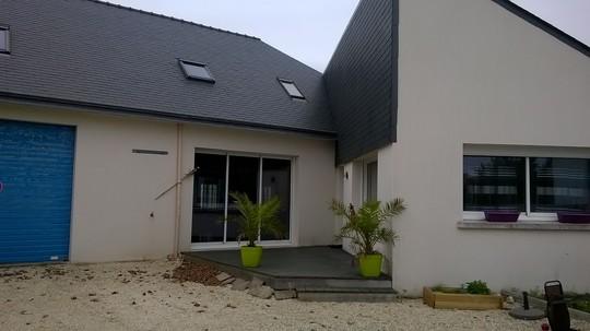 Maison_2-1443022913