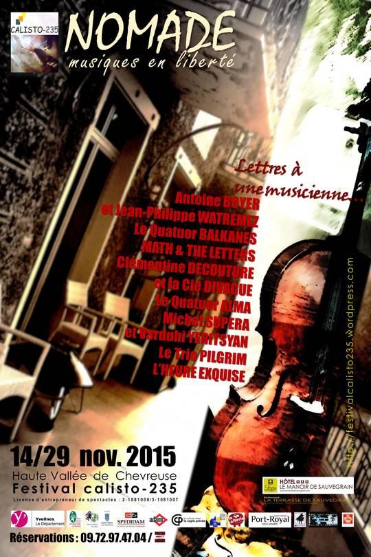 Affichefestivalnomade2015_version_violoncelle_avec_texte-1443026055