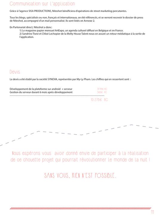 Dossier_de_press_business_10278_nsv2-11-1443026569