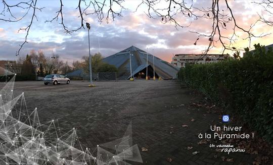 Rpn-kkbb-affiche-pyramideparking-1443030454