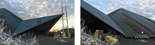 Rpn-kkbb-compopyramideparkings-1443031588