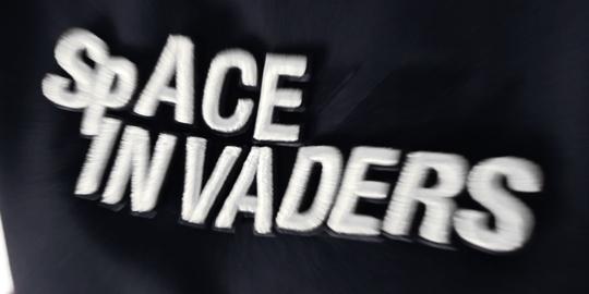 Spaceinvaders-1443046749
