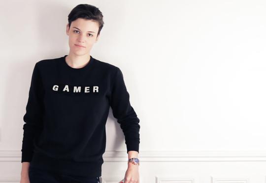 Gamer_carr_-1443051240