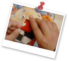 Foto-material-pedagogico10-1443083303