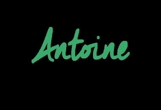 Antoine-1443088107