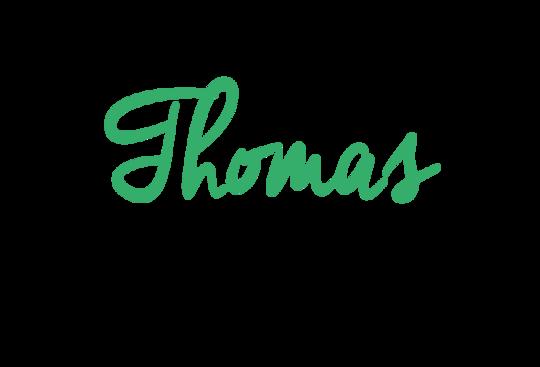 Thomas-1443088253