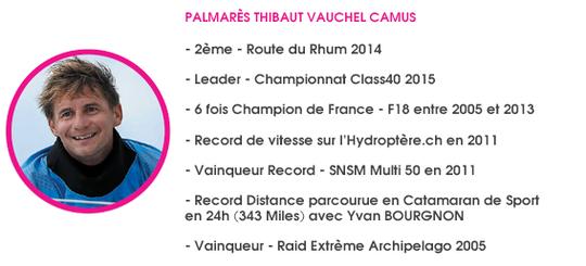 Thibaut-vauchel-camus-palmares-arsep-tjv2015-1443103384