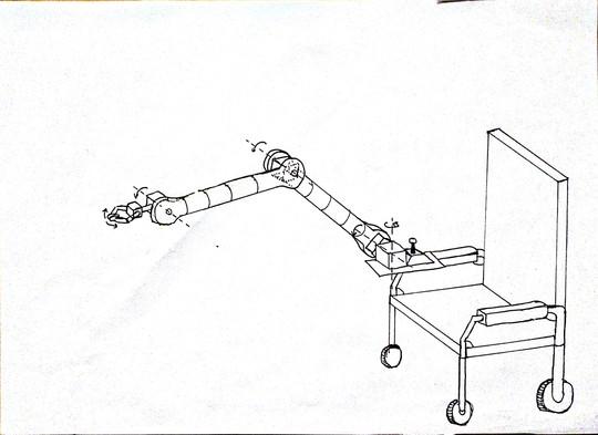 Bras_robot-1443111176