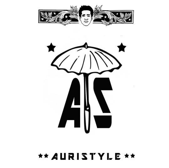 Logo_auristyle_wear3-1443111500
