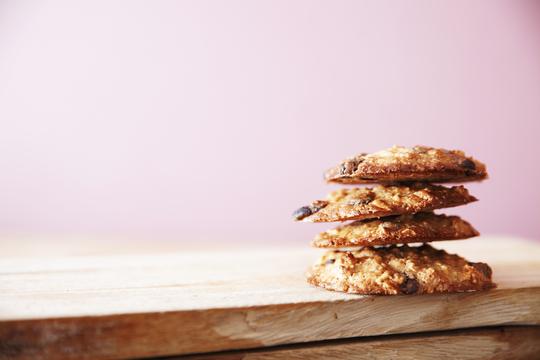 Gege_cookies0011-1443119426