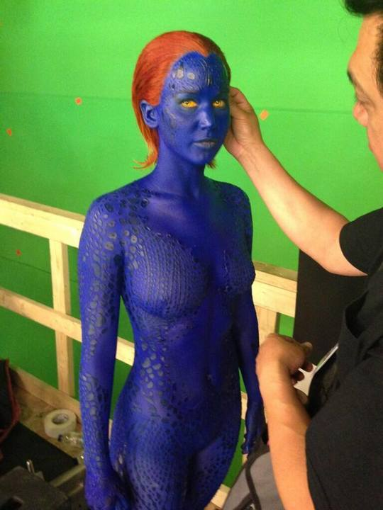 Jennifer-lawrence-mystique-dofp-1443120389