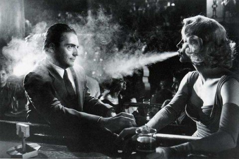 Free-noir-films-online-1443135878