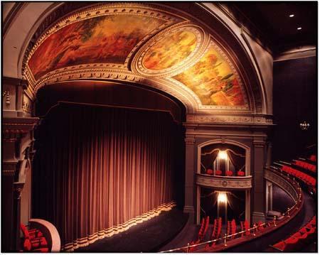 Grand_theatre-1443171968