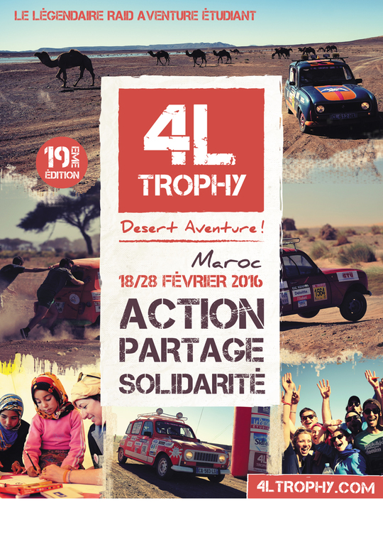 Affiche-raid-4l-trophy-2016-bandeau-blanc-web-1443172763