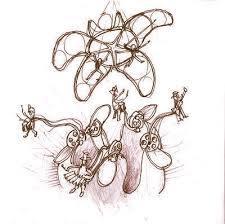 Mu_dessin-1443173489