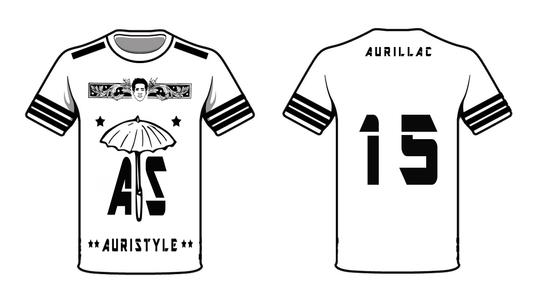 Modele_t_shirt_auristyle3-1443184212