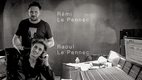 Raoul___remi_long-1443197438