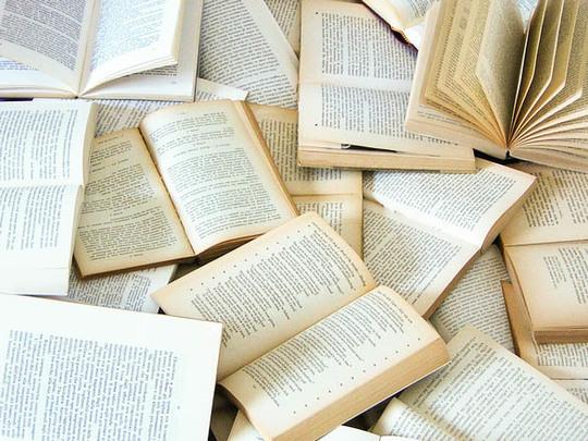 Books-1478715-2-1443197587