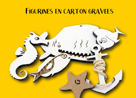 Figurines_carton-1443202802