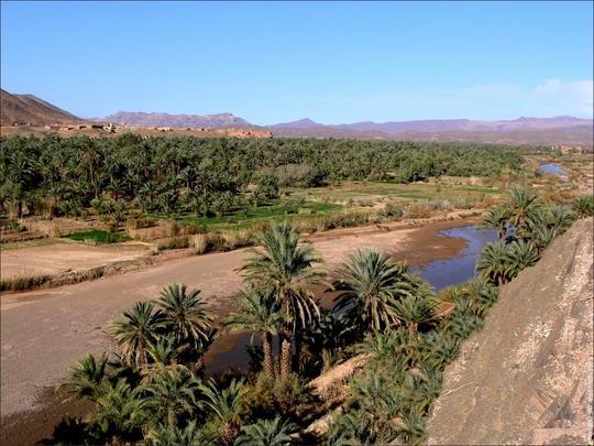 Maroc-vallee-du-draa-01-1443248963