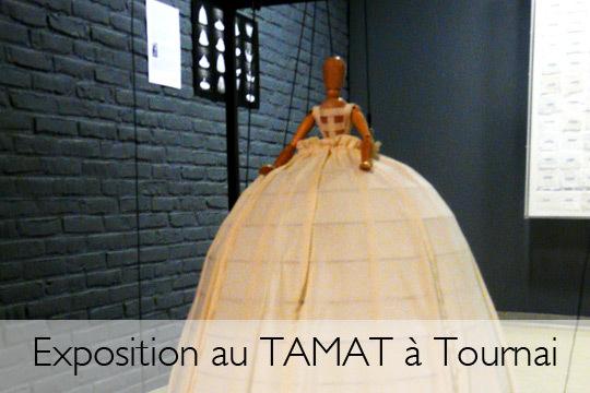 Tamat-1443261787