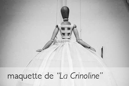 Maquette-1443261958