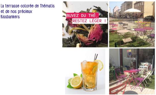 Terrasse-1443267139