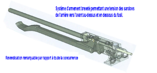 Syst_me_d_armement_isol_-1443282095