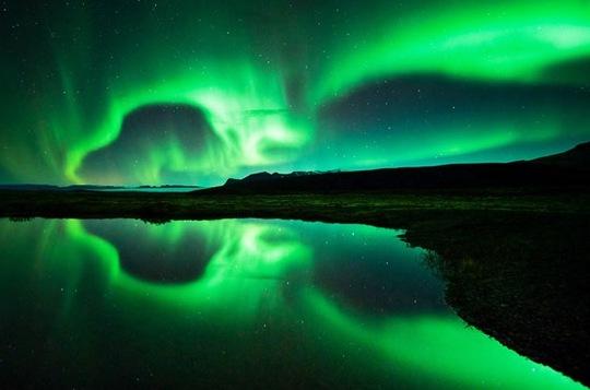 Aurore-boreale-islande-1443287558