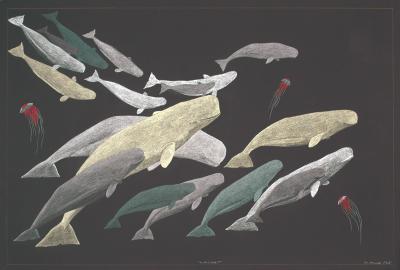 Inuit1-1443287644