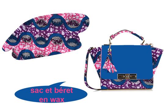 Sac_et_beret-1443296242