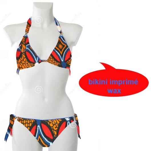 Bikini_ok-1443300708
