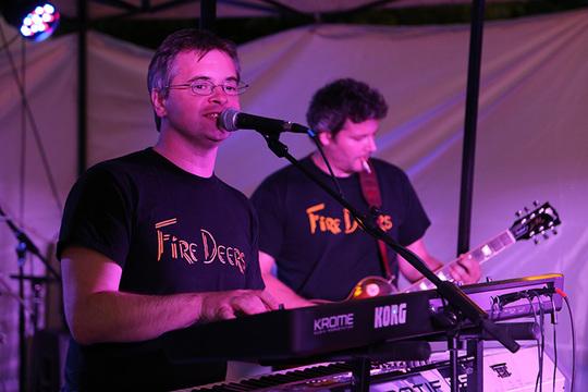 Fete-de-la-musique-ezy-2014-1443364562