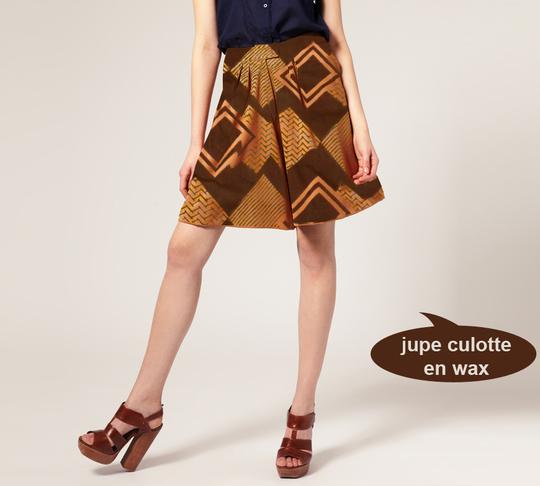 Jupe_culotte_wax-1443367860