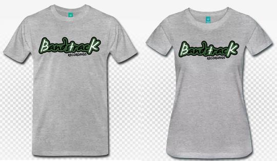 T-shirts-1443398821
