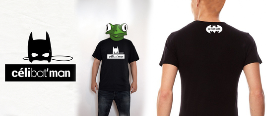 Mod_le-grenouille-noir-celibatman-1443424908