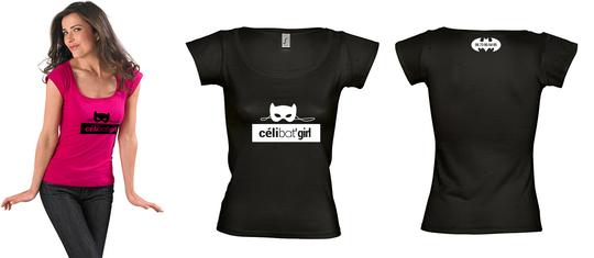 Mod_le-grenouille-noir-celibat_girl-1443427059